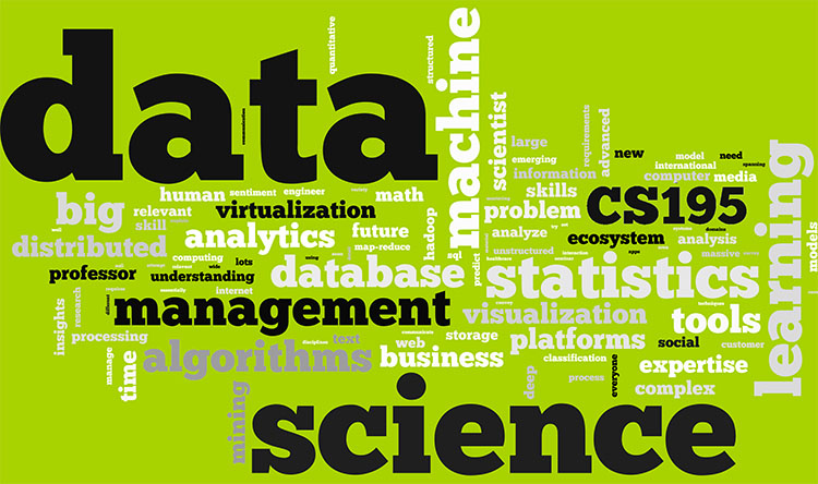 Science Tags: CS195W Topics In Data Science