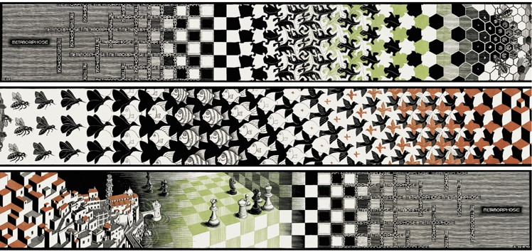 external image escher.jpg