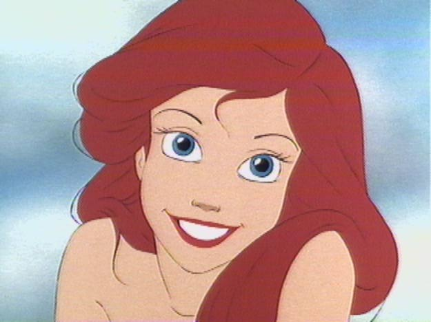 and have a GREAT Ariel day!  Mike.  Due to popular demand.