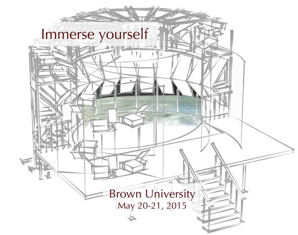Can I get in to Brown University? (please help!!)?