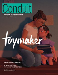 Conduit Late 2017 Cover.jpg